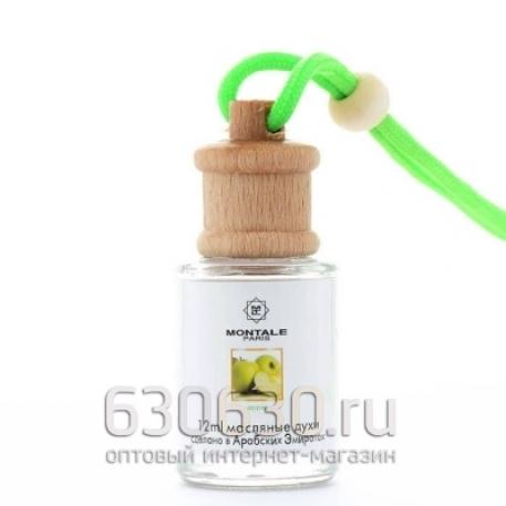 "Автомобильная парфюмерия Montale \""Apple\"" 12 ml"