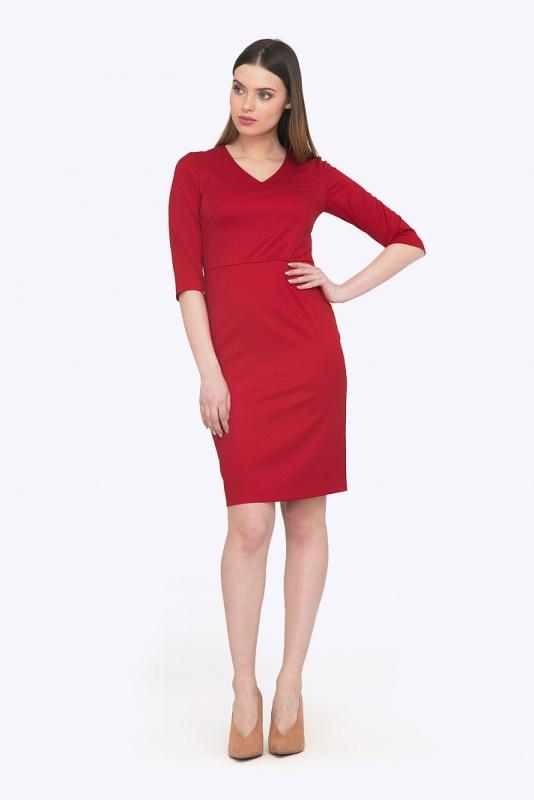 Платье PL758/aglaya (sale)