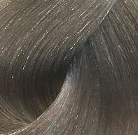 Estel Essex крем-краска 10/76 светлый блондин коричнево-фиолетовый (снежный лотос) 60 мл