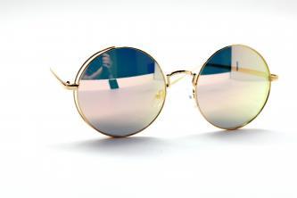 солнцезащитные очки Disikar 88101 c8-161