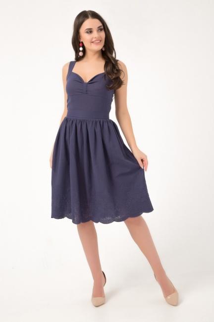 03-2530 Платье