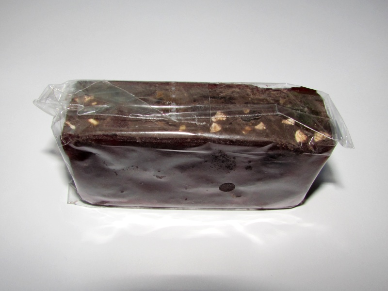 БАТОНЧИКИ НА ПАСТИЛЕ 80 гр шоколадный