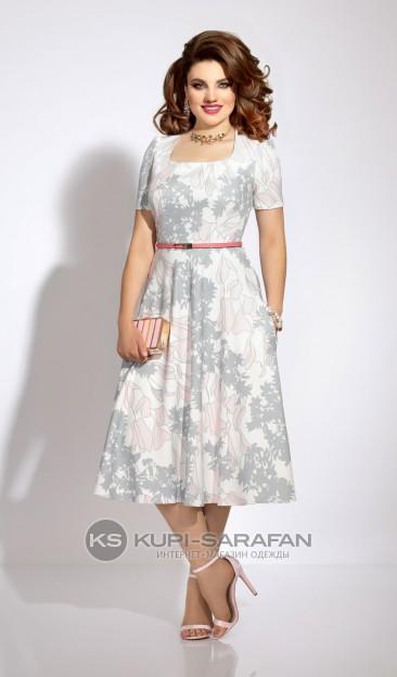 Платье Vittoria Queen 5373/3
