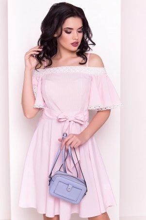 Платье «Виолетта 4984» 35587: Modus