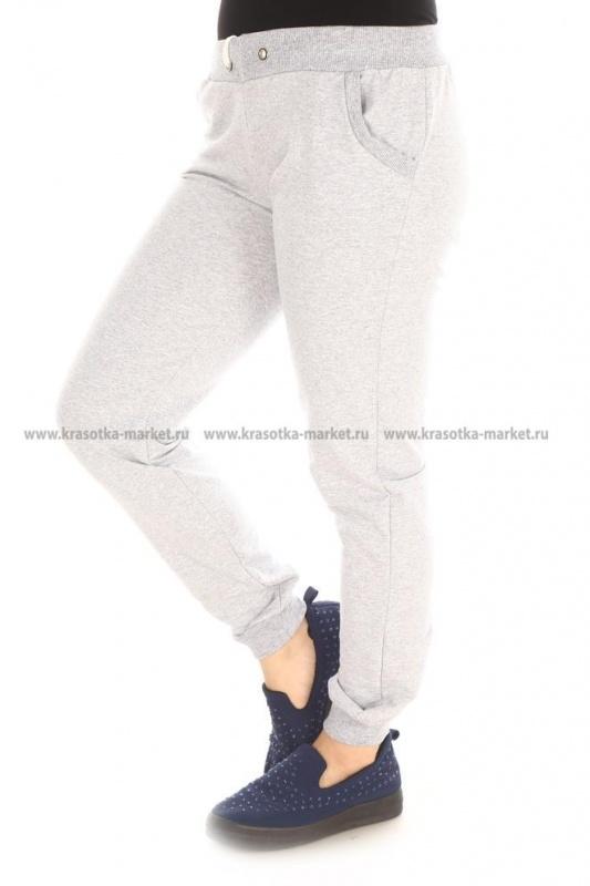 Спортивные брюки  #10406080