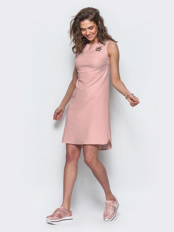 Платье 68183/1
