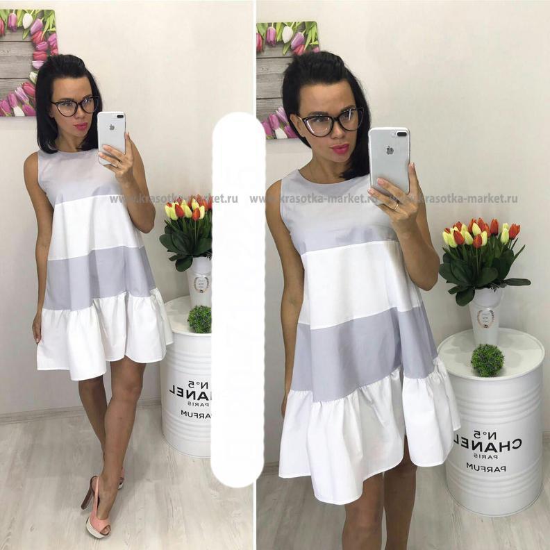 Платье   #10396584