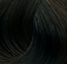 Estel Essex крем-краска 6/00 темно-русый натуральный для седины 60 мл