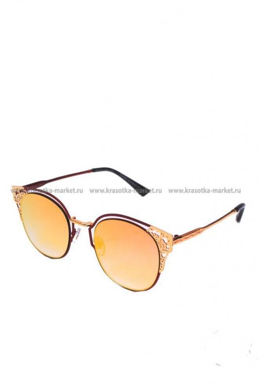 Солнцезащитные очки   #10409995