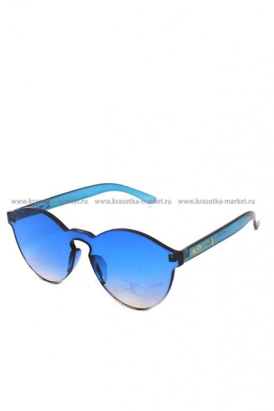 Солнцезащитные очки   #10410003