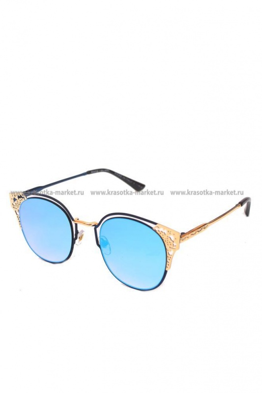 Солнцезащитные очки   #10410002