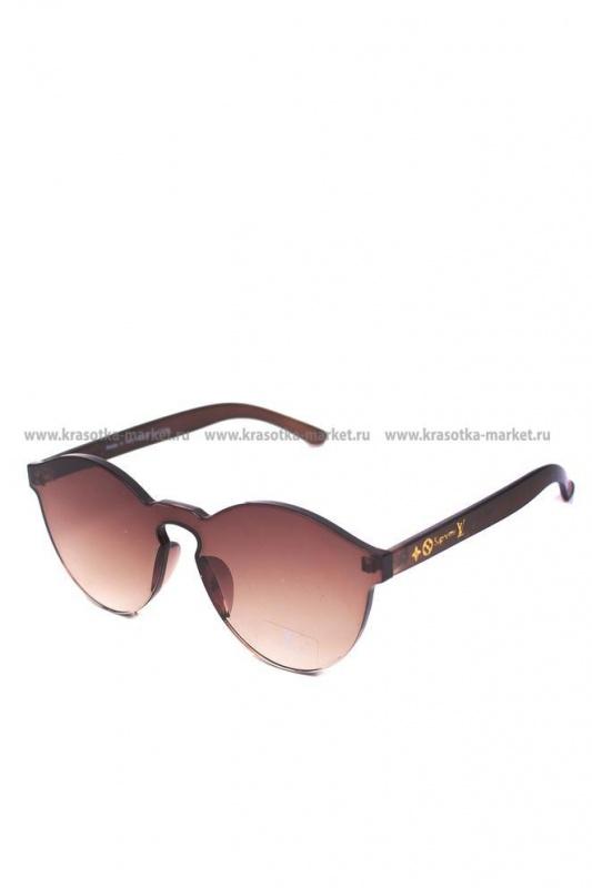 Солнцезащитные очки   #10410004