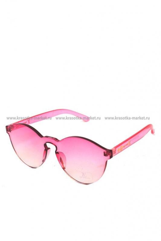 Солнцезащитные очки   #10410005