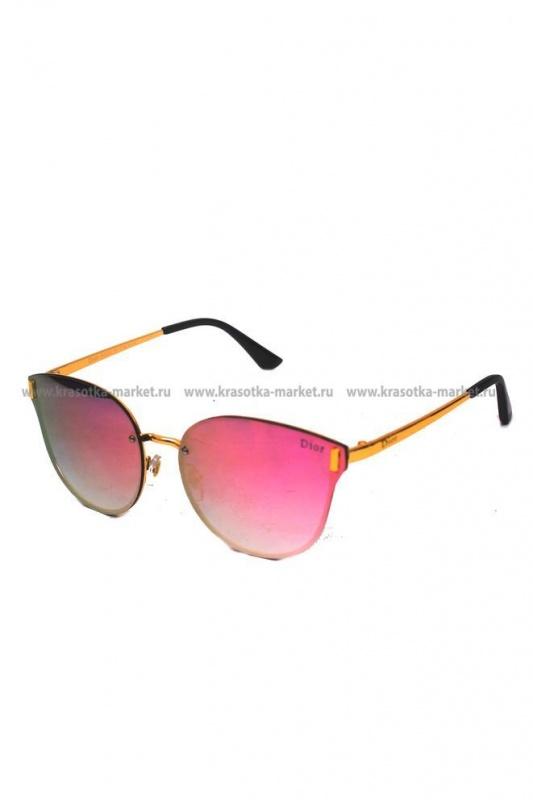 Солнцезащитные очки   #10409988