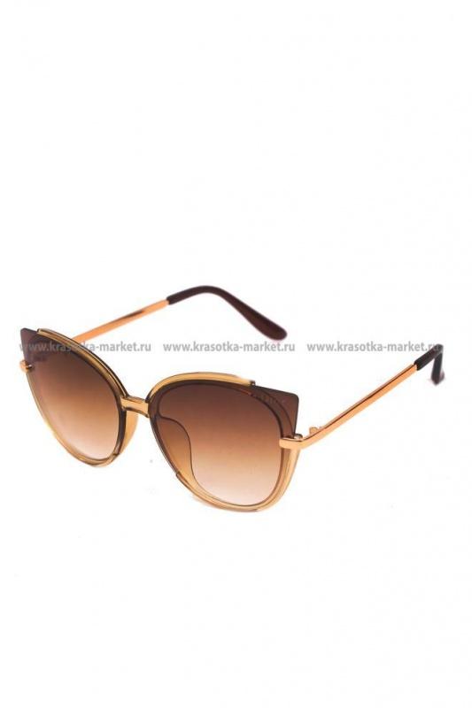 Солнцезащитные очки   #10409989