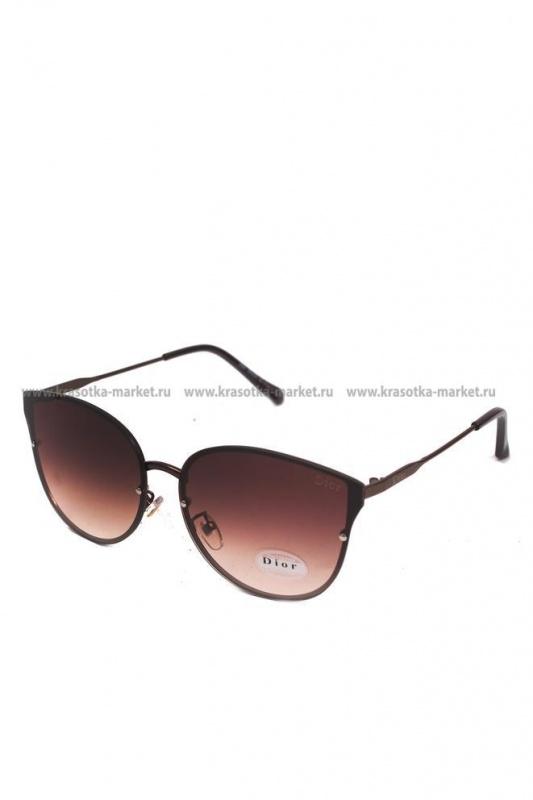 Солнцезащитные очки   #10409987