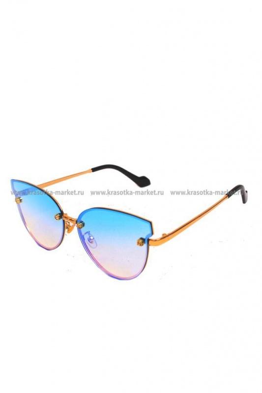 Солнцезащитные очки   #10409983