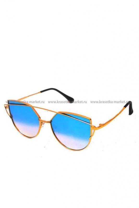 Солнцезащитные очки   #10409985