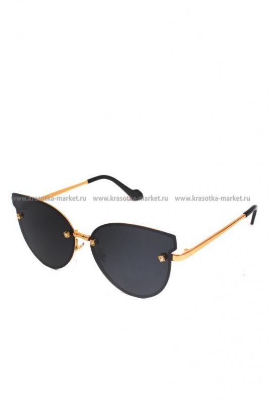 Солнцезащитные очки   #10409984