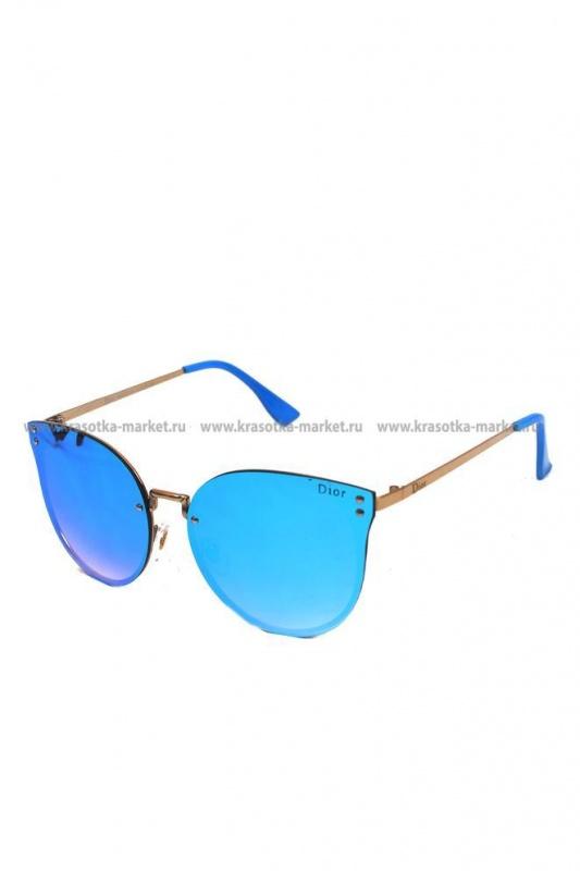 Солнцезащитные очки   #10409981