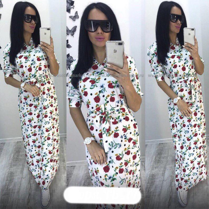 Платье   #10412649