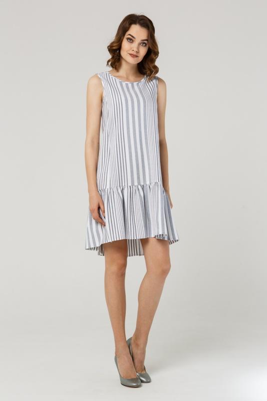Платье женское 7600