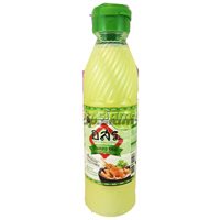 Сок тайского лайма (55%) 250 мл