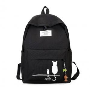 рюкзак ZL-111