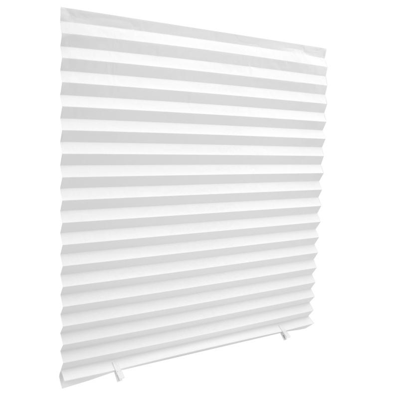 Жалюзи бумажные белые, 91*182 см  (rd-3162209)