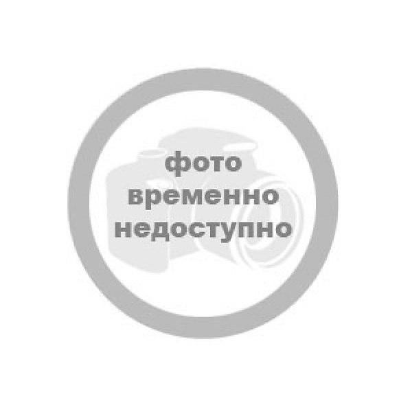 Пастила яблочно-апельсиновая 20 г (шоу-бокс)