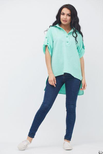 Alana: Рубашка 15203-1