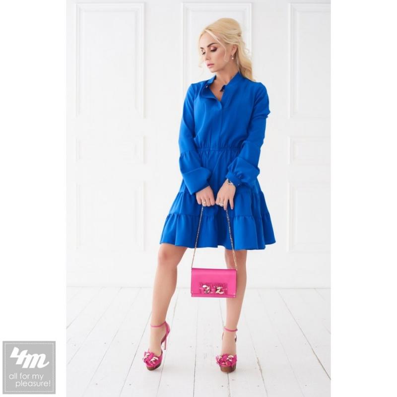 Lux Look: Платье Mary 701