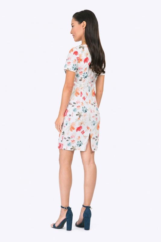 Платье PL422/redolent