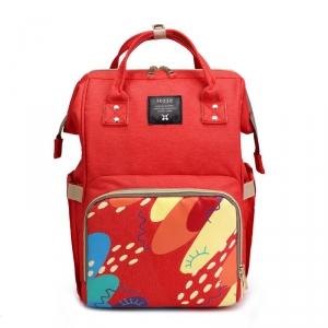 сумка MOM-325-RED