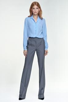 NIFE SD26 брюки серые