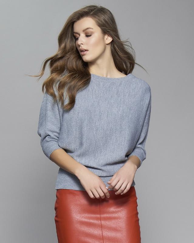 Zaps KALITA 022 свитер