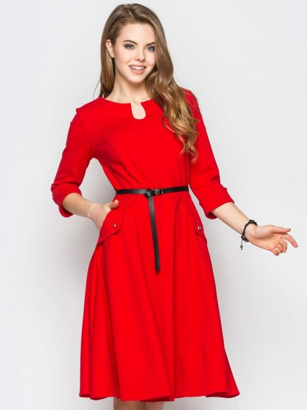 Платье 32036/1