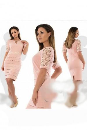 Платье #20004521
