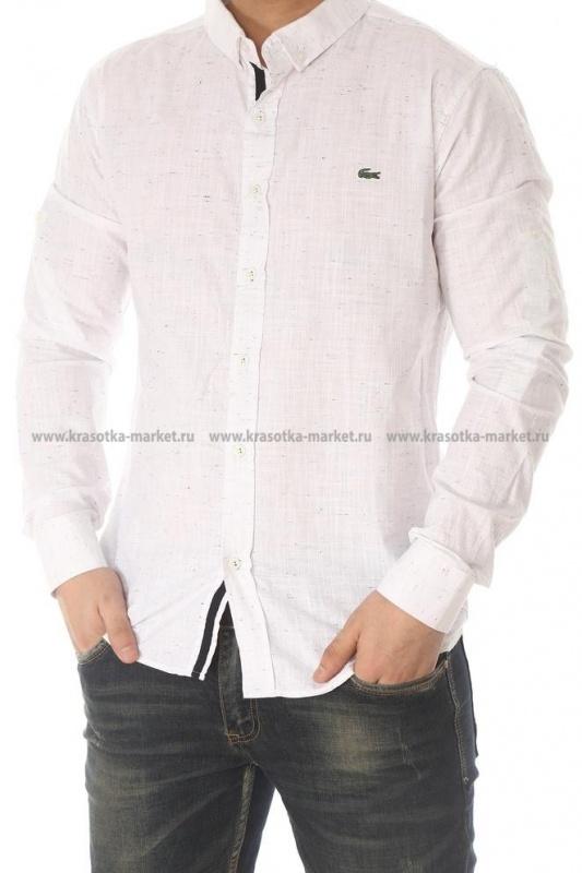 Рубашка #10365966