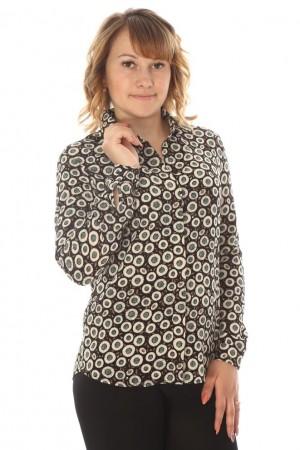 Рубашка #20012272