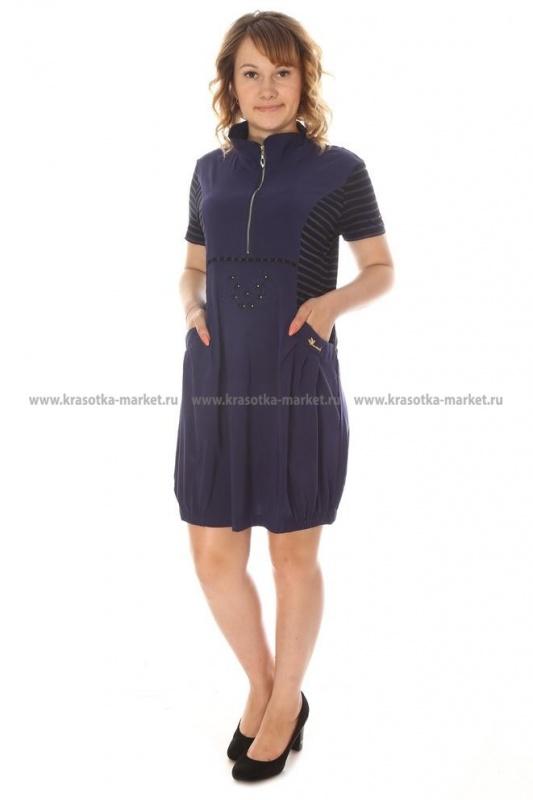 Платье #20012555