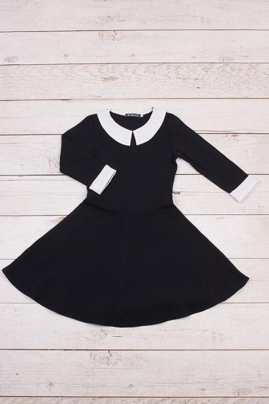 Платье (965788346)