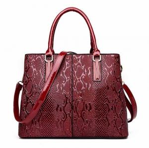 сумка BG-920-RED