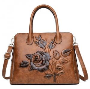 сумка BG-016-BROWN