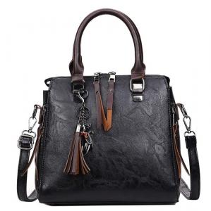 сумка BG-6003-BLACK