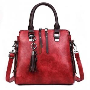 сумка BG-6003-RED