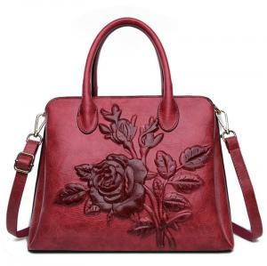 сумка BG-016-RED