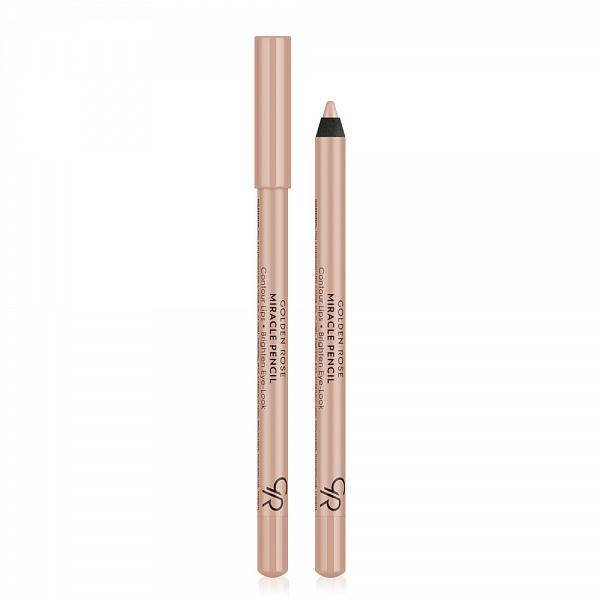 GR Miracle Pencil Contour Lips