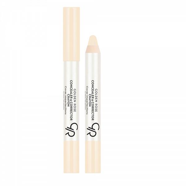 Concealer & Corrector Crayon 04