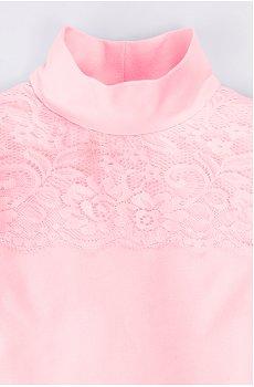 Блузка для девочки Lets Go